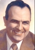 Noel Richard Baum