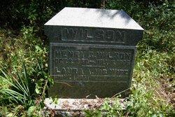 Henry C. Wilson
