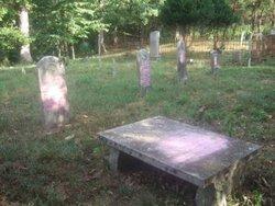 Cash-Foust Cemetery