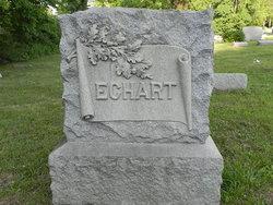 William Echart