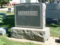 Gay Pleasant Callaham