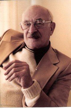 Saul Brenner