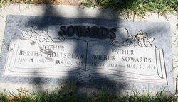 Wilbur Sowards