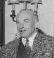 Francis Keir Balfour