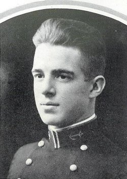 Reed Turney Roberts