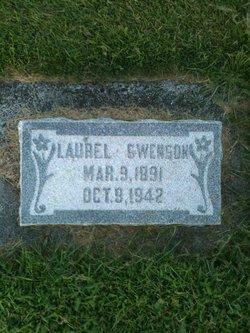 Laurell Swenson