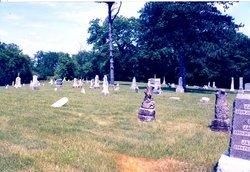 Newmansville Cemetery