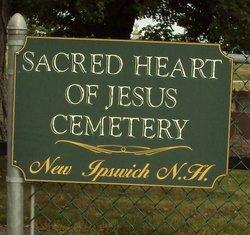 Sacred Heart of Jesus Cemetery