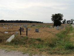 New Oakwood Cemetery
