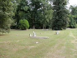 Mount Cella Cemetery