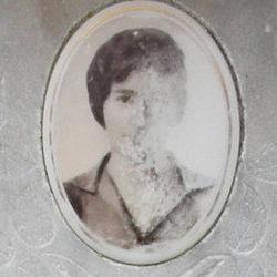 Ascalina Bernardini