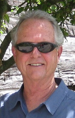Doug Carroll