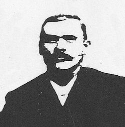 Hermann Gustav Jaeschke