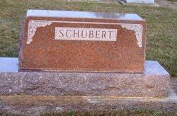 Ermina <I>Thomas</I> Schubert