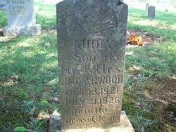 Audly Arwood