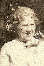 Ruth Eleanor <I>Anderson</I> Hempftling
