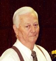 James Carroll Jones