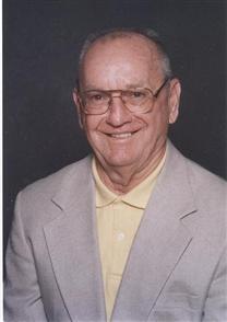 Jack Douglas Mahaffey