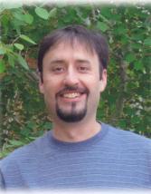 Michael Bladen Dix
