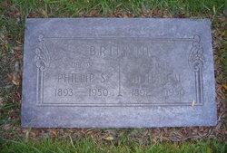 Phillip S. Britton