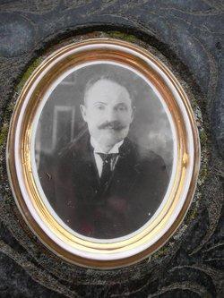 Jacob Novgorodsky