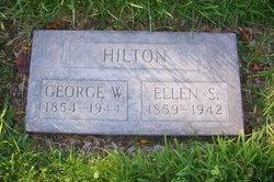 George W. Hilton