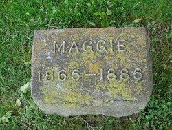 Maggie Minderhout