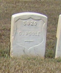 G. Poole