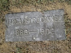 Margaret F. O'Connell