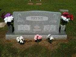 Earl A. Payne