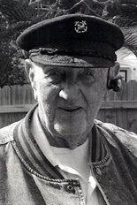 Calvin Jacobs