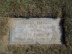 Lulu Pantaleo