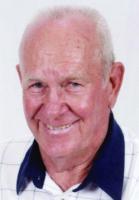 Ronald Louis Nickens
