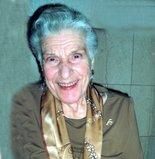 Geraldine Passariello