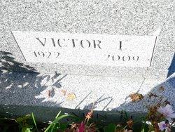 Victor Leland Rose