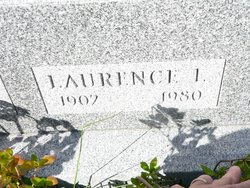 Laurence L. Rose