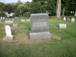 Lefabel White
