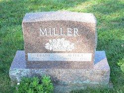 Althea <I>Gunset</I> Miller