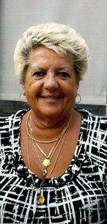 MaryAnn <I>Russo</I> Martinelli