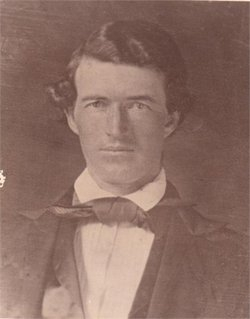 William Jasper McClellan
