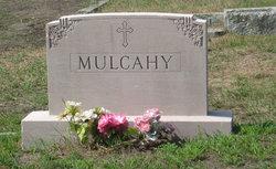 James Mulcahy
