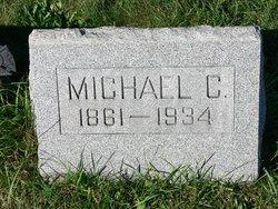 Michael C. Mulvihill
