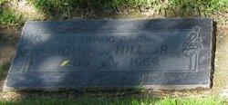 John S Hill, Jr