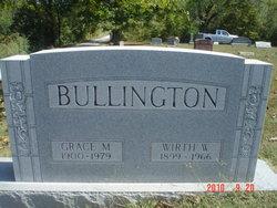 Wirth W. Bullington