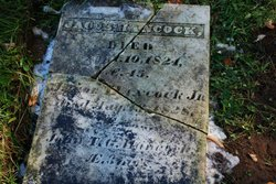 Jacob Hancock, Jr