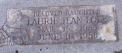 Laurie Jean Loeb