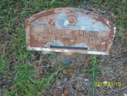Gross Knight
