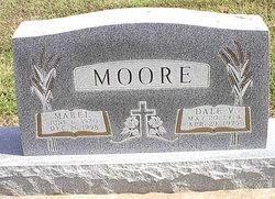 Mabel Moore