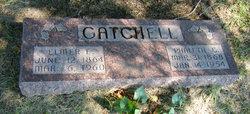 Phaleth C <I>Herr</I> Gatchell
