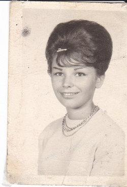 Diana Marie <I>Fox</I> Butler